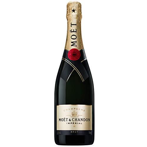 Moø«t & Chandon Champagne Brut Imperial 750 ML