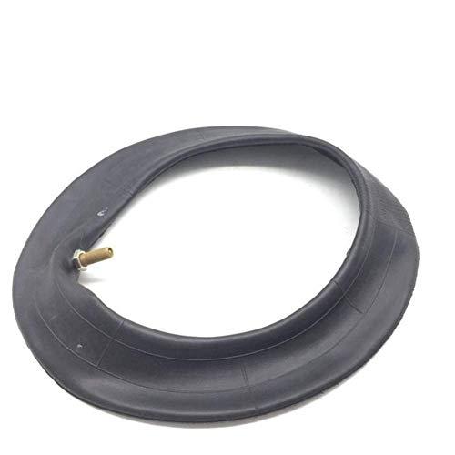 Neumático De Scooter Eléctrico De 10 Pulgadas, Neumático, Tubo De Inflado, Neumático...
