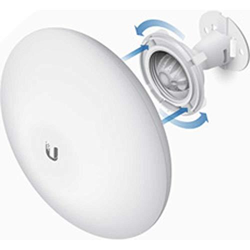 Ubiquiti NBE-WMK Netzwerk/Router