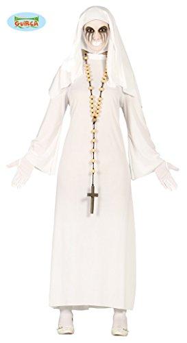 Spook non kostuum voor vrouw