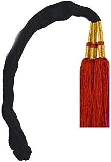 Women's Hair Accessories: Buy Women's Hair Accessories using Cash On
