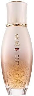 MISSHA(ミシャ) GEUM-SUL(金雪) GI-YUN(起潤) ESSENCE クムソル (金雪) 起潤(キユン) プレミアム ファースト エッセンス 100ml