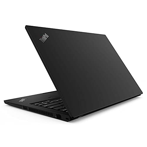 Lenovo ThinkPad P14s Gen 2 14
