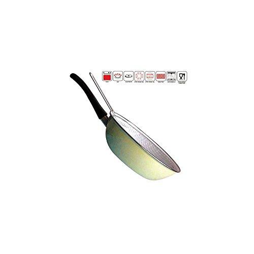 BEKA CLASSIC Récipients pour la cuisson