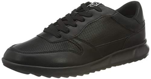 Tamaris 1-1-23635-26, Sneaker Dames 36 EU