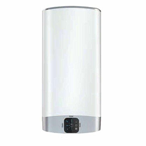 Ariston Thermo DUO 80 - Termo Eléctrico Vertical/Horizontal