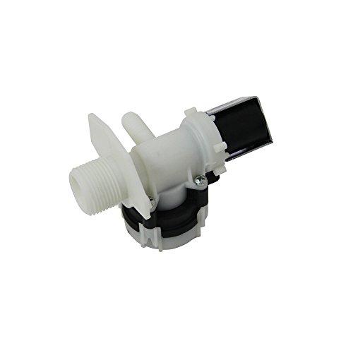 ZANUSSI AEG 1520233006 Spülmaschinen-Einlaufventil