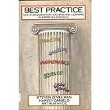 Best Practice by Zemelman, Steven, Daniels, Harvey 'Smokey', Hyde, Arthur (May 3, 1993) Paperback