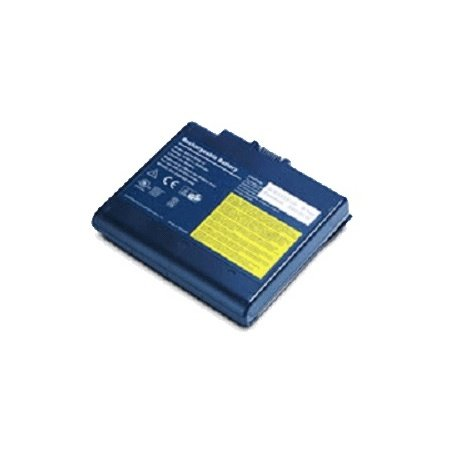 Acer 5411 Turbo