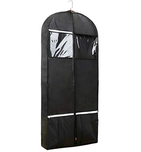 HAYOSNFO Garment Bags for Travel, 54