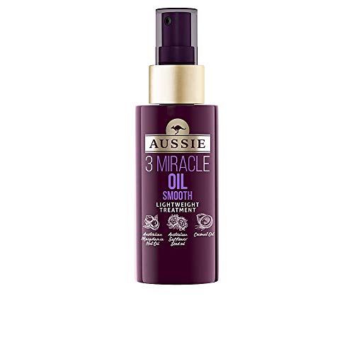 3 Miracle Soft Oil 100 ml