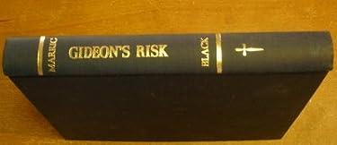 Gideon's Risk 1960