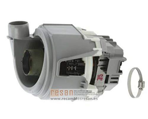BALAY - Motor lavavajillas Bosch SMS40M22EE