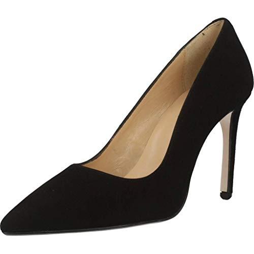 Mamalola Zapatos Tacon 3301 para Mujer