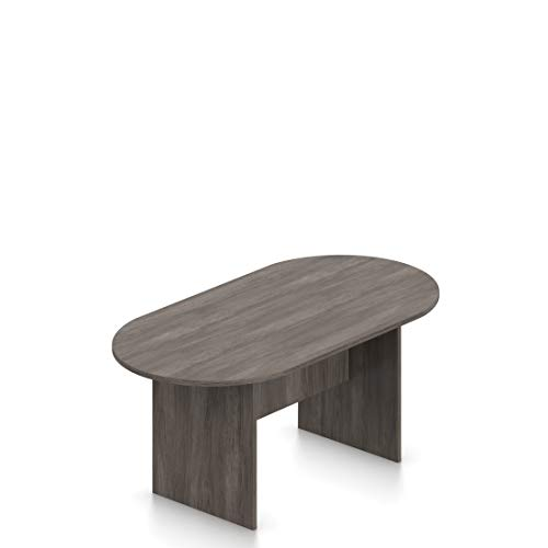 GOF Round Conference Table