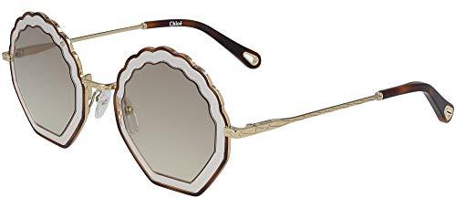 Chloé CE147S - Gafas de sol