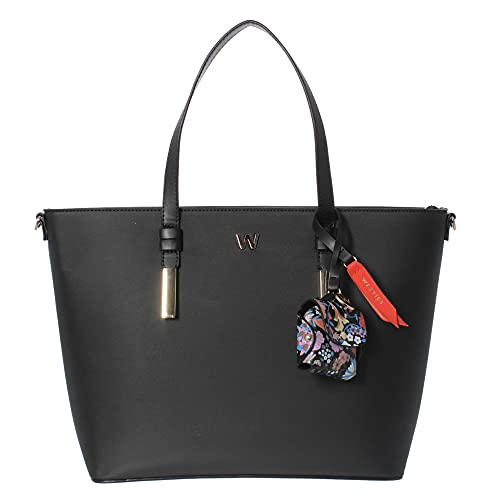 bolsas negras para dama fabricante Westies