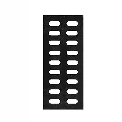 Drenaggio,Accessori Per Lavelli,filtro Lavandino ,Tappo Lavello ,Lavandino Cucina, Canale Di Drenaggio Del Garage Griglia Carrabile, Drenaggio Per Giardino , Scarichi In Ghisa,Sistemi Di Drenaggio