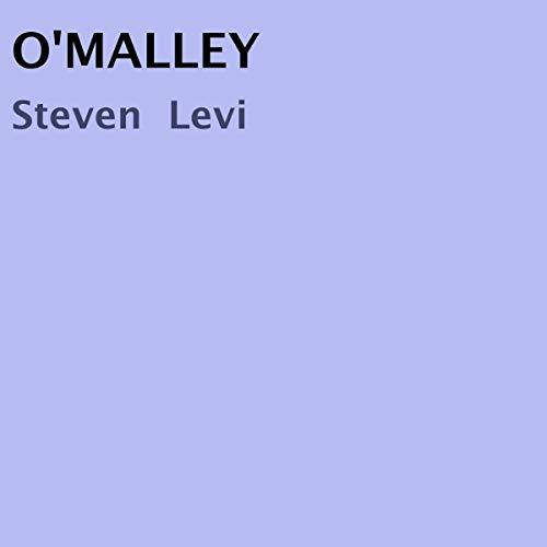 O'malley Titelbild