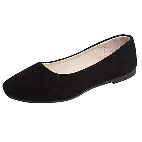 Alwayswin-Schuhe #REF!