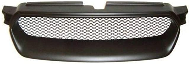 Best subaru legacy jdm grill Reviews