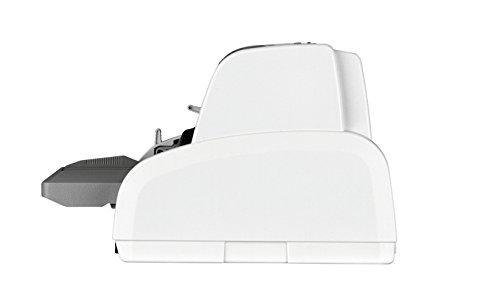 OKI ML5100FB 24-Pin-Nadeldrucker (Flachbett)
