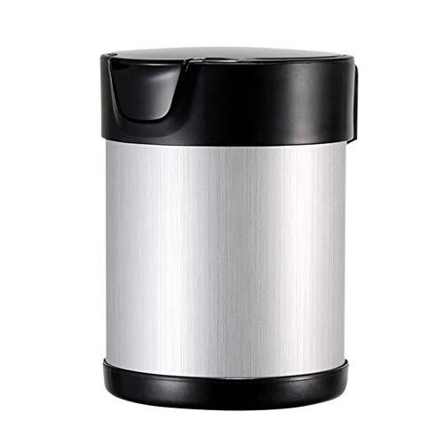 aire acondicionado portatil con bomba de calor fabricante XJJZS