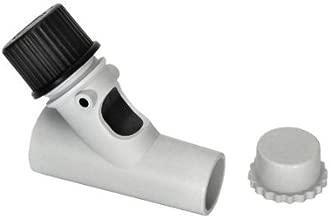Pentair 41200-0213 Vacuum Regulator Replacement Sta-Rite Kreepy Krauly Great White Automatic Pool Cleaners