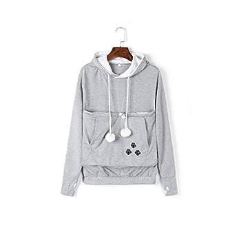 Best kangaroo hoodie Reviews