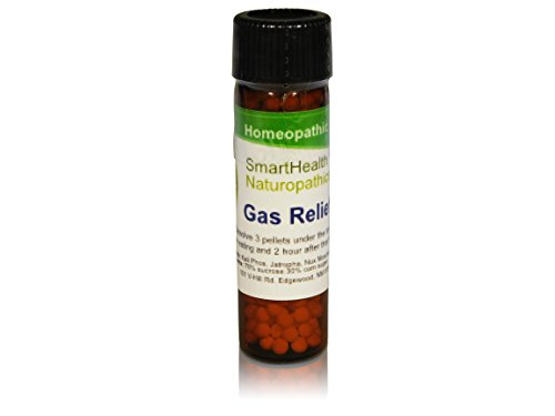 natural gas relief - 8
