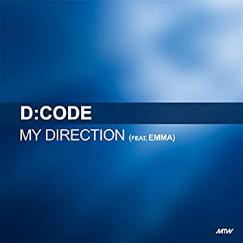 My Direction