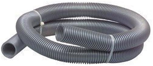 Variant 2664180980 - Tubo flexible para aspiradoras: Amazon.es: Hogar