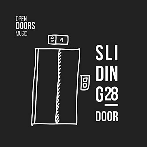Sliding Door Vol.28