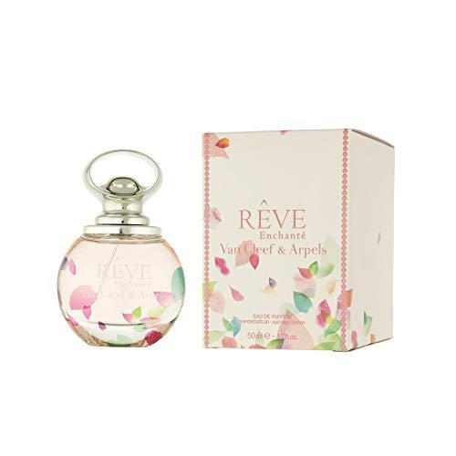 Van Cleef Arpels Reve Eau de Parfum 50 ml vapo.