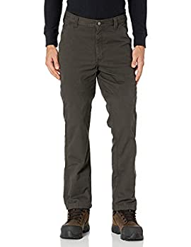 Best flannel lined work pants Reviews