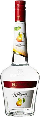 RONER Williams Christ Birnenbrand (1 x 1 l)