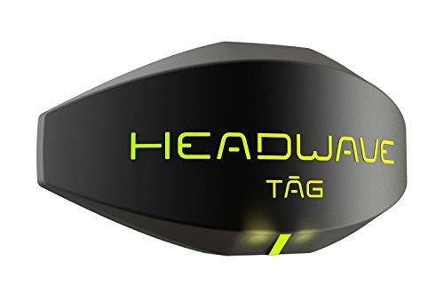 Headwave TĀG - Loudspeaker for helmets, Motorcycle helmet speaker, music for motorcyclists, your helmet as a concert hall