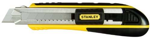 Stanley FATMAX Magazin Messer 18 mm