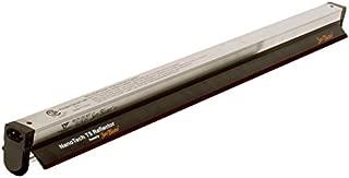 "SunBlaster 0900304 SunBlaster 48"" T5HO Light Kit with NanoTech Reflector 6400K 54 watt Large"