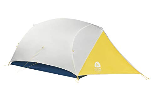 Sierra Designs Clearwing 2 Person Backpacking Tent
