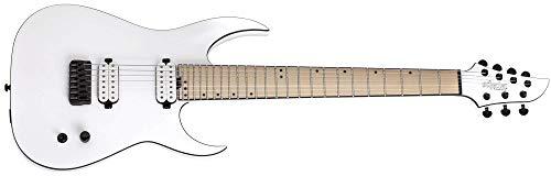 Schecter Keith Merrow KM-7 MK-III Hybrid · Guitarra eléctrica
