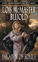 Paladin of Souls (05) by Bujold, Lois McMaster [Mass Market Paperback (2005)]