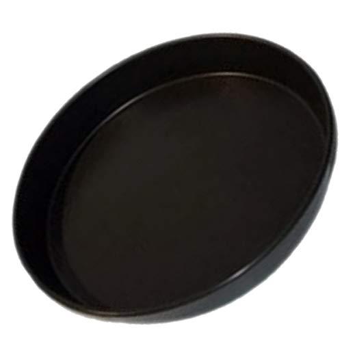 Plat crisp (moule a manque) diam. 28cm haut. 4cm avm280/1 four micro onde whirlpool mt245