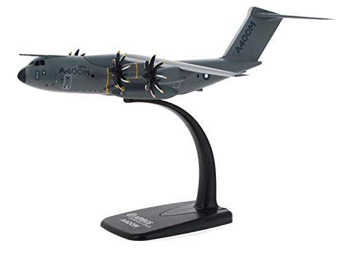 Airbus Aircraft - Vorgefertigte Luftfahrzeug-Modelle