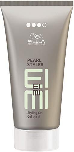 Wella WP EIMI Pearl Styler 30ml