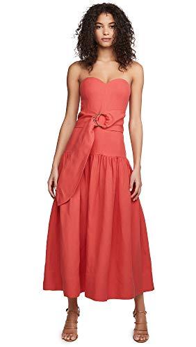 Mara Hoffman Women's Augustina Dress