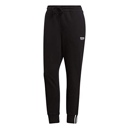 adidas Originals Women's V-ocal Pant
