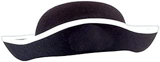 US Toy Felt Tricorn Hat