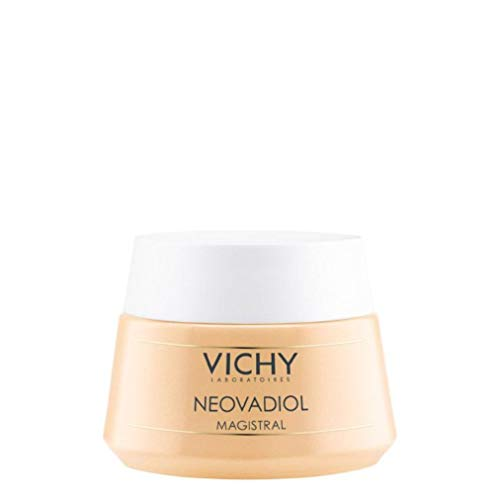 Vichy Neovadiol Magistral Nachtcreme, 50 ml