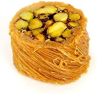 Best the oriental gourmet Reviews